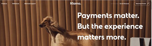 پرداخت online