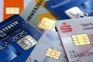 سیستم های پرداخت اینترنتی