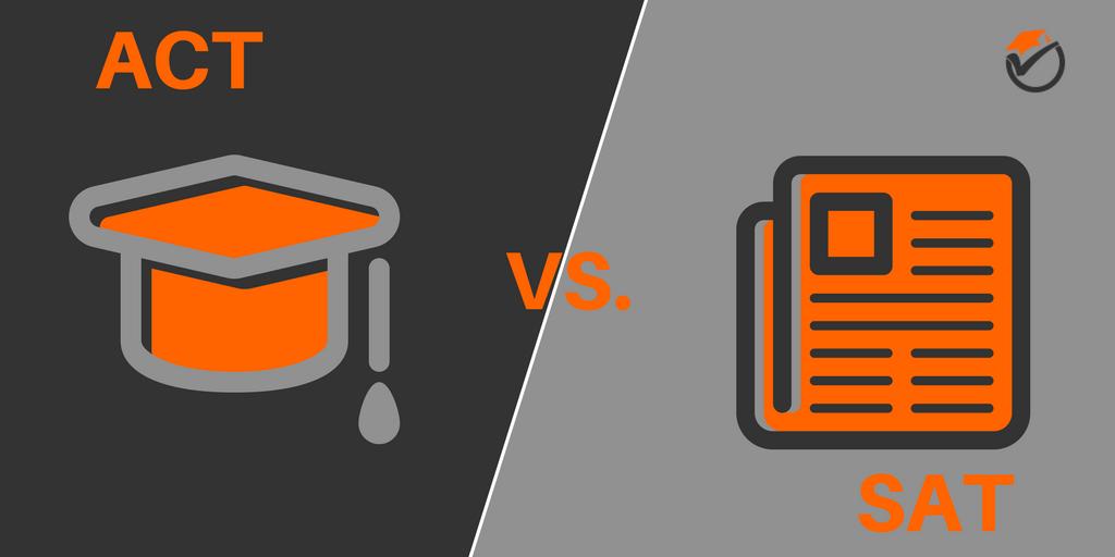 آزمون SAT چیست ؟ کاملترین توضیح درباره این تست | sat یا act ؟