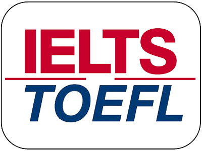 IELTS در مقابل TOEFL: کدامیک را باید انتخاب کنیم ؟